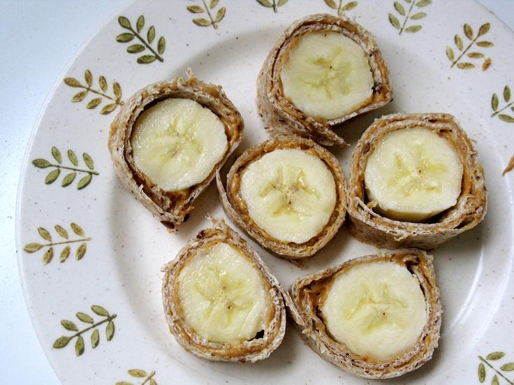 cashew-banana-bites