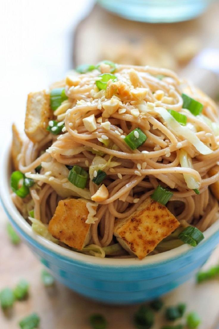 tofu-soba-noodles