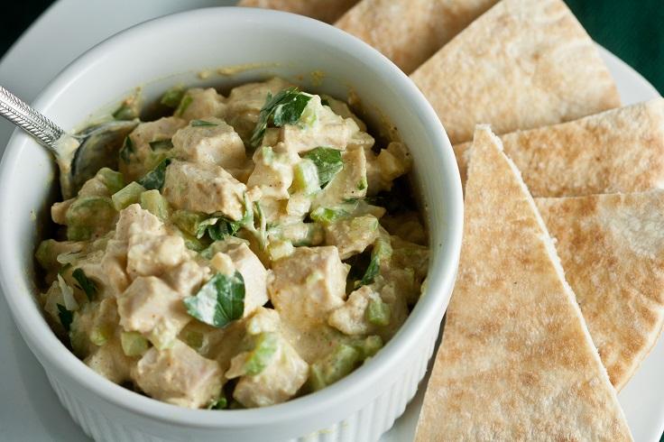 tandoori-chicken-salad