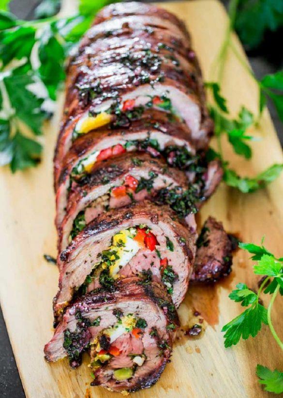 matambre-stuffed-flank-steak-1-2