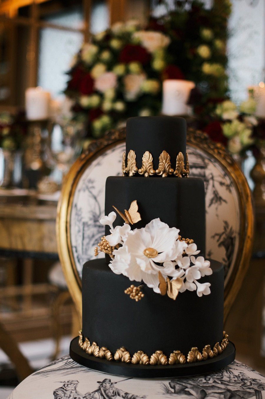 2016 Wedding Cakes  Top 10 Wedding Cake Trends for 2016