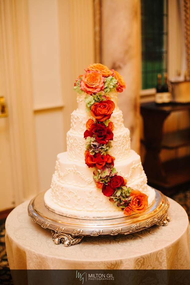 2016 Wedding Cakes  Wedding Cake Trends for 2016