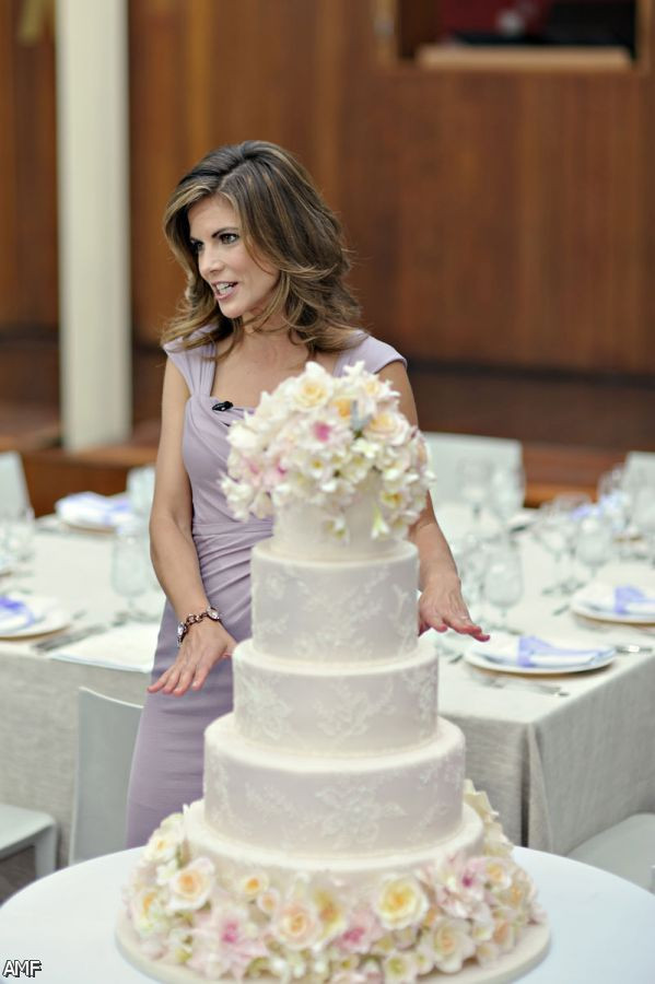 2016 Wedding Cakes  Celebrity Wedding Cakes 2015 2016