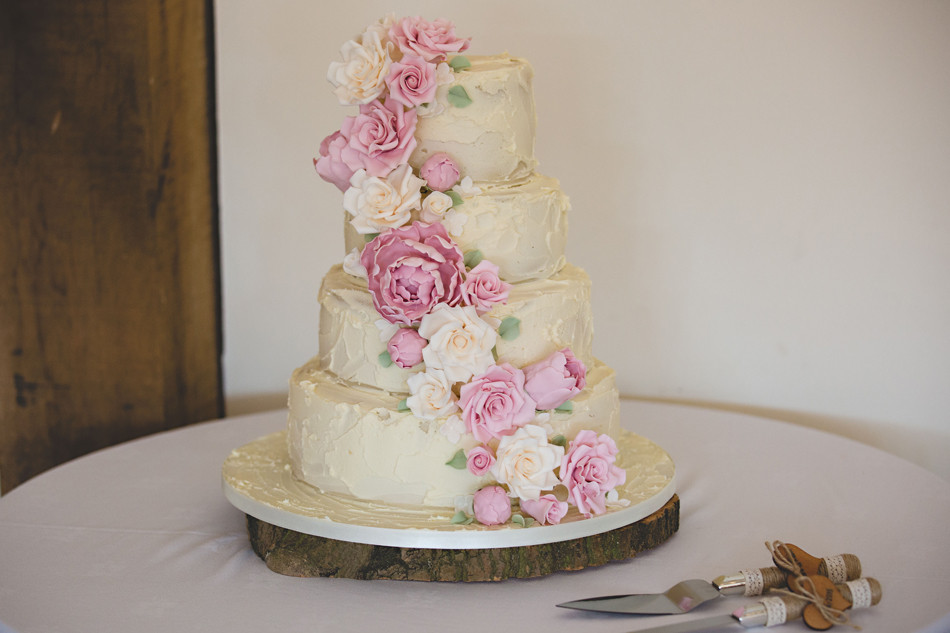 2016 Wedding Cakes  Top wedding cake trends for 2016