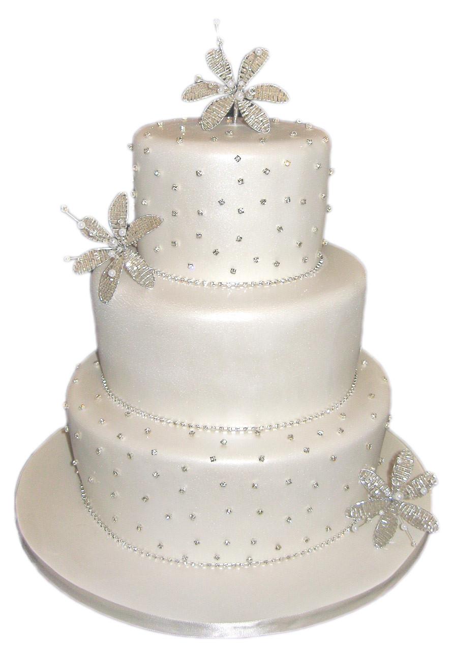 3 Layered Wedding Cakes  Jireh Cakes Finest Cake Design NI Wedding Cake Birthday