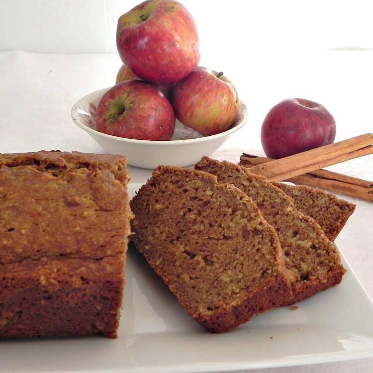 365 Organic Old-Fashioned Rolled Oats  10 Best Oatmeal Bread No Yeast No Sugar Recipes