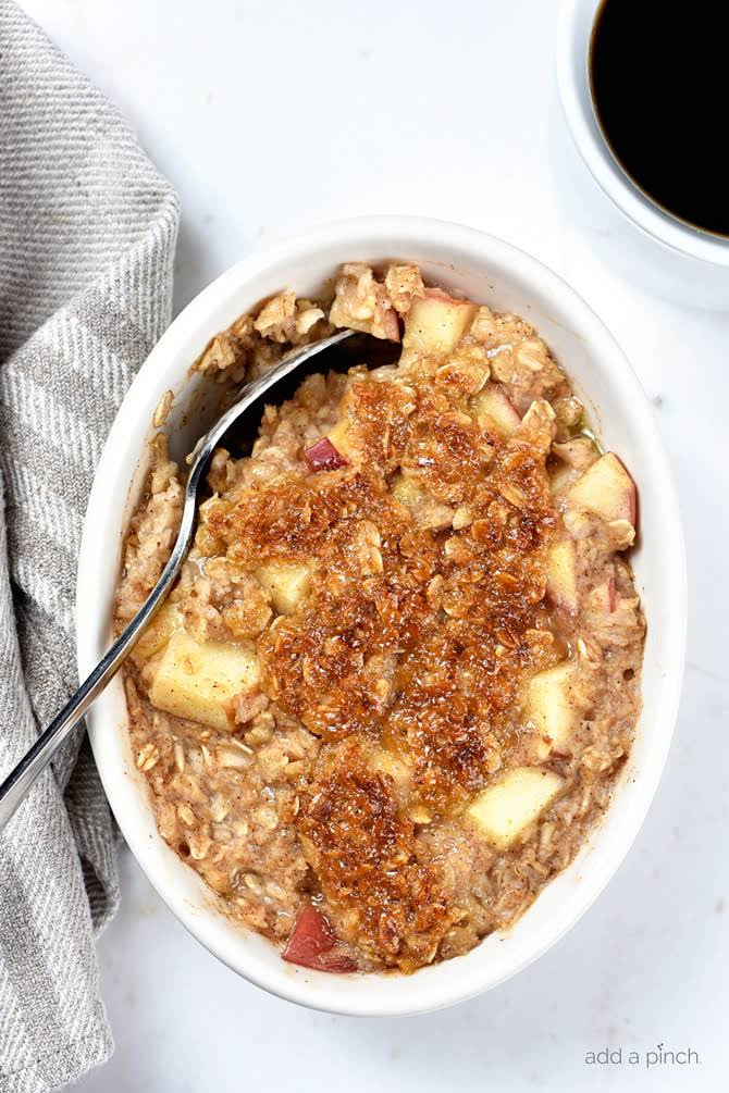 365 Organic Old-Fashioned Rolled Oats  10 Best Apple Crisp with Oatmeal Healthy Recipes