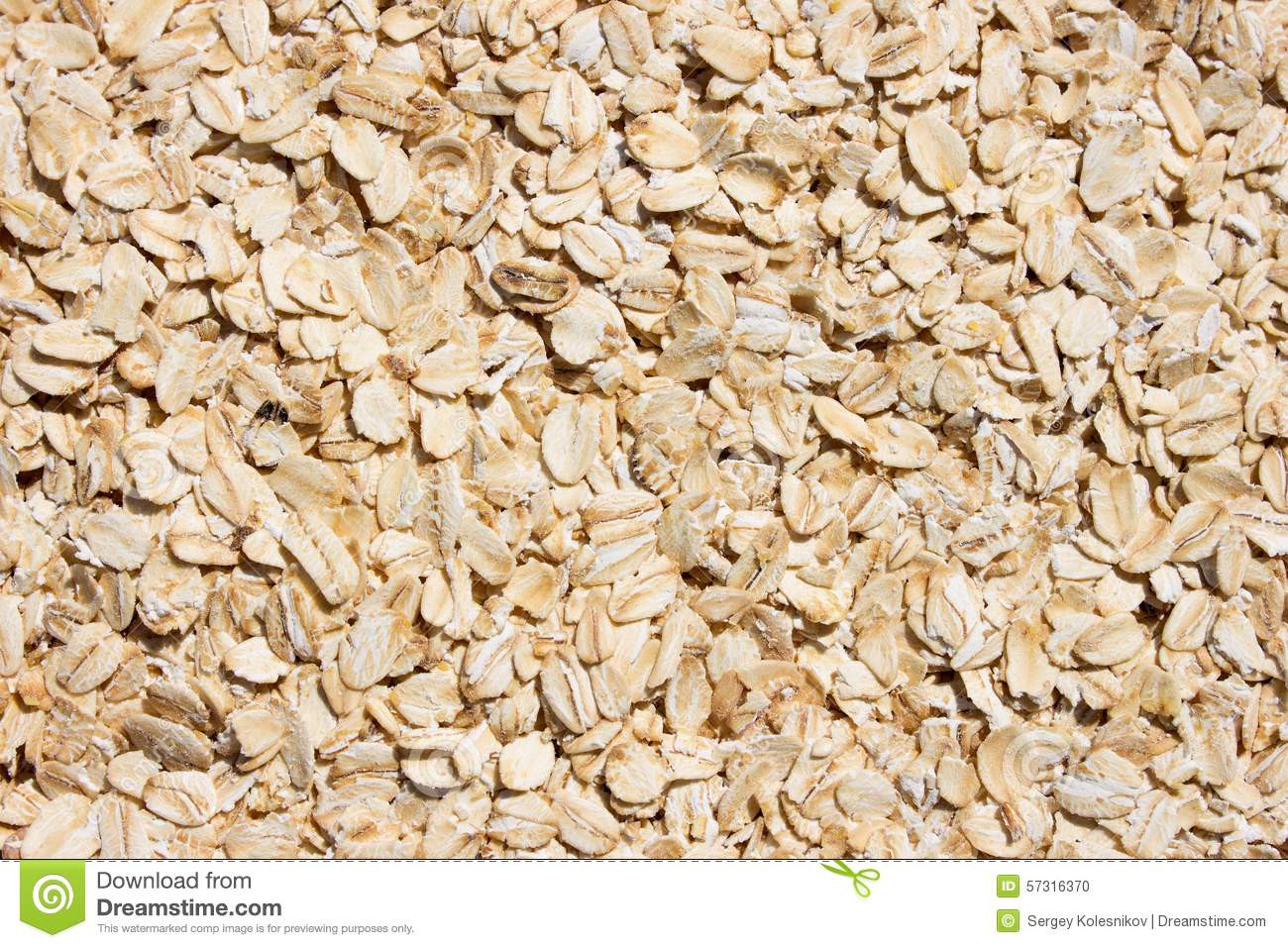 365 Organic Old Fashioned Rolled Oats  What is rolled oats images what causes interstitial
