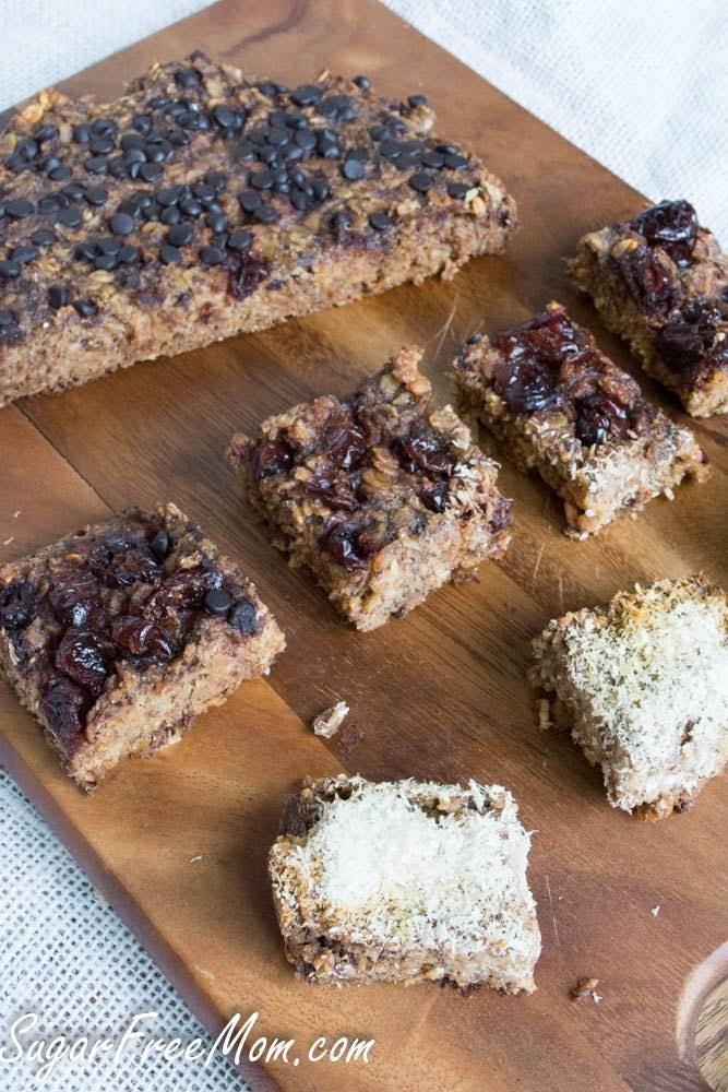 365 Organic Old-Fashioned Rolled Oats  10 Best Crock Pot Oatmeal Rolled Oats Recipes