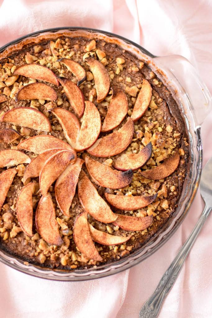 365 Organic Old-Fashioned Rolled Oats  10 Best Low Calorie Oatmeal Desserts Recipes