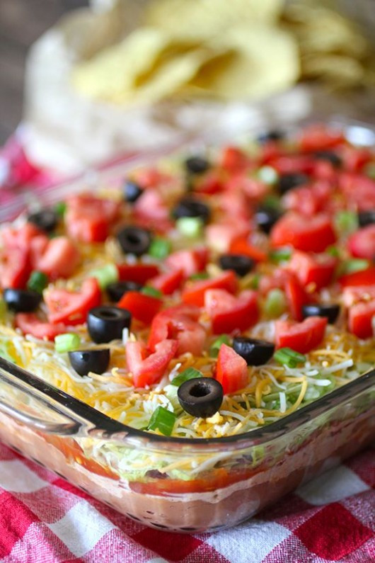4Th Of July Appetizers  DIY Food Ideas 34 Desserts Appetizers Drinks recipes for