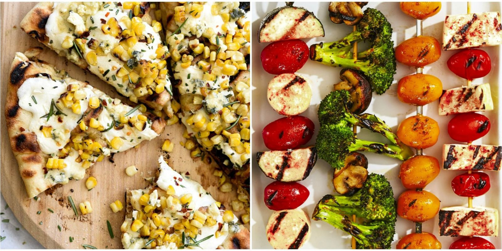 4Th Of July Appetizers And Side Dishes  15 Best Fourth of July Appetizers Easy Recipes for 4th