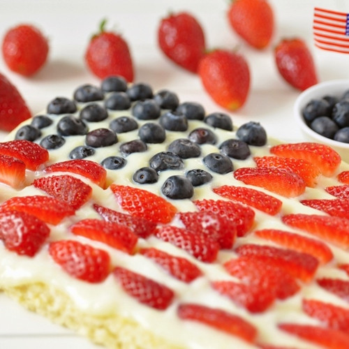 4Th Of July Party Appetizers  Bring Your Appetite 4th July Appetizers Perfect For