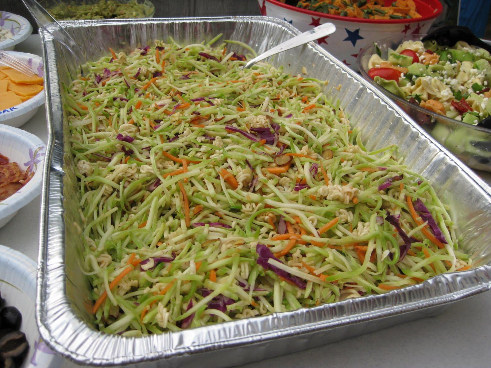 4Th Of July Side Dishes  4th of july side dishes