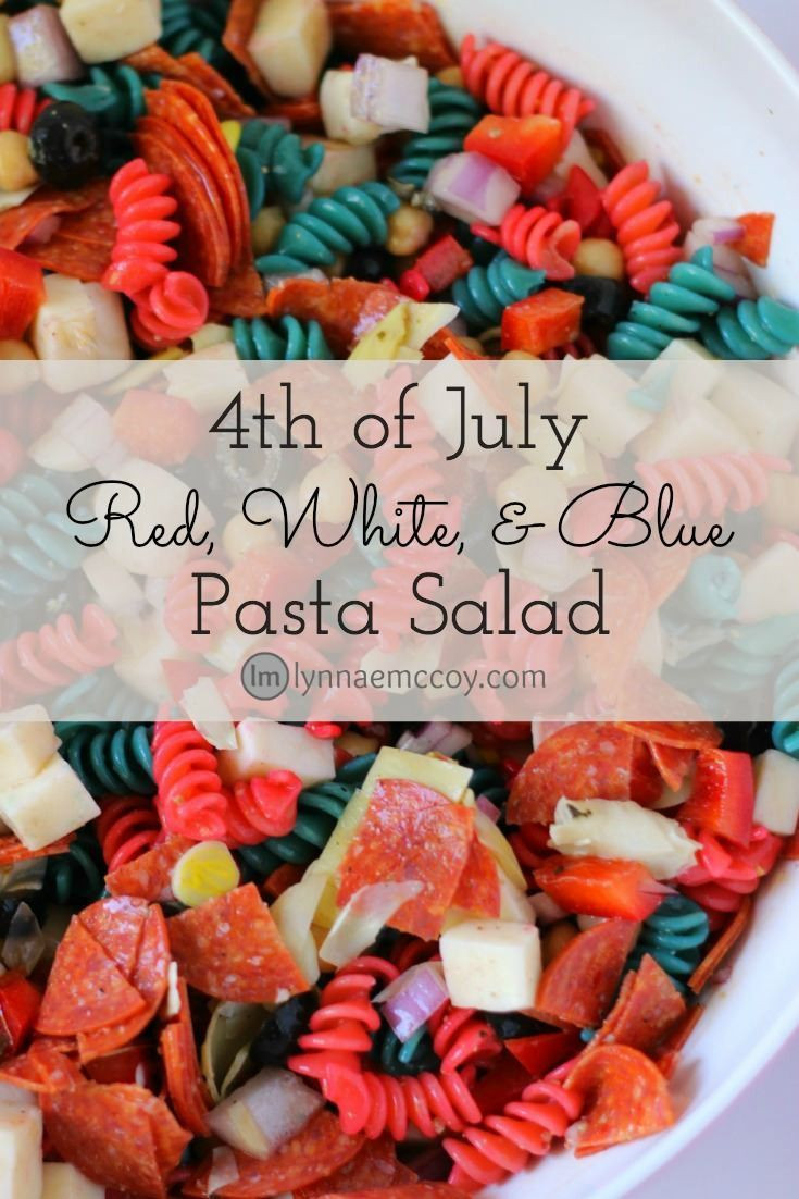 4Th Of July Side Dishes Easy  7 best images about Election night on Pinterest