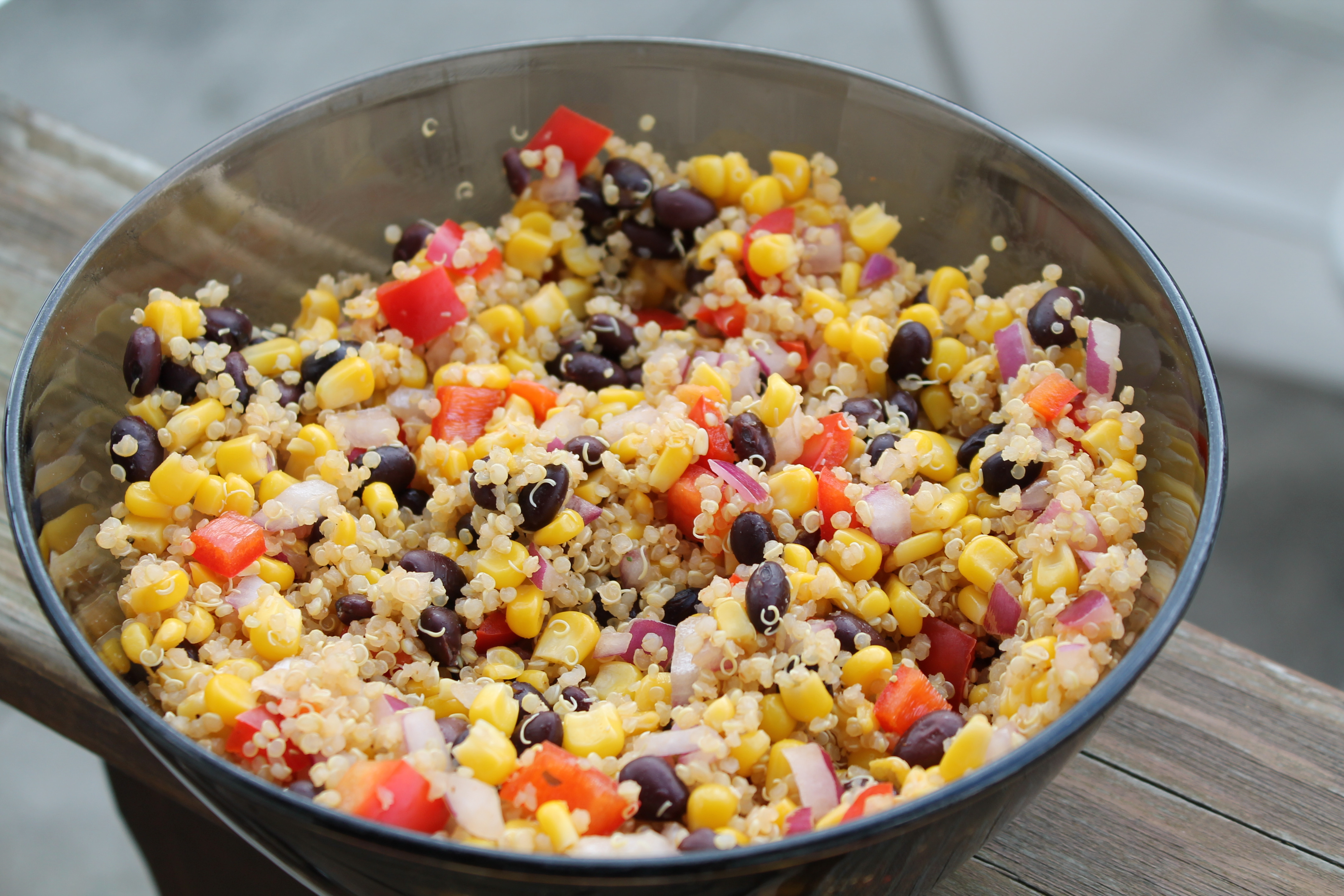 4Th Of July Side Dishes Easy  4th of july side dishes