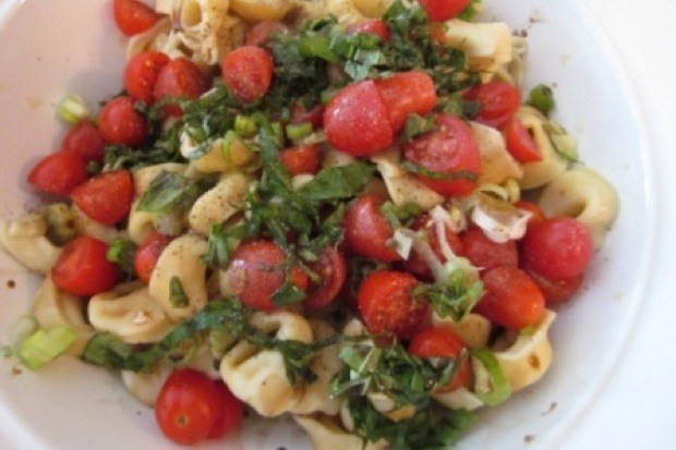 4th Of July Side Dishes the Best Ideas for 4th Of July Side Dishes