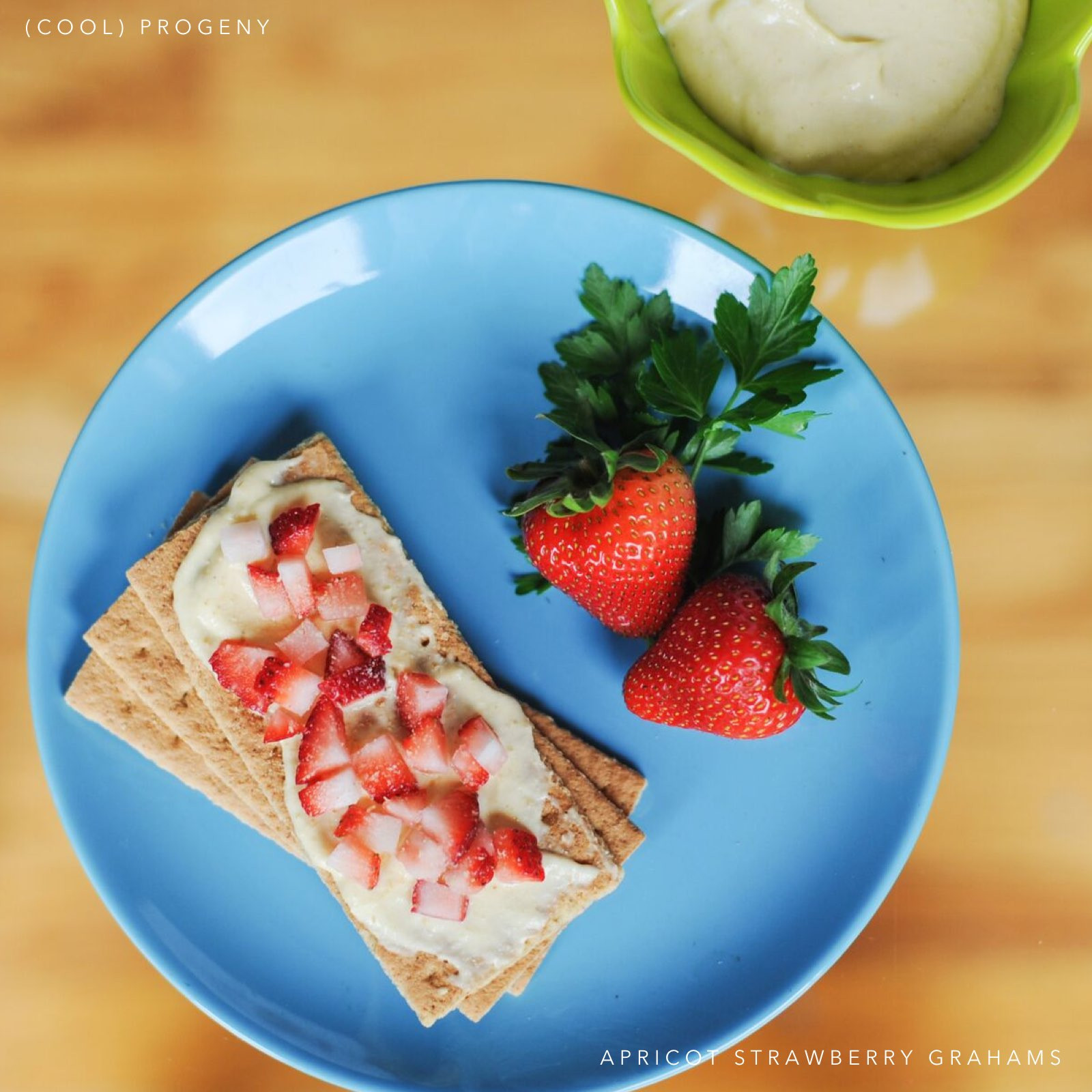 5 Healthy Snacks  five healthy summer snacks for kids cool progeny