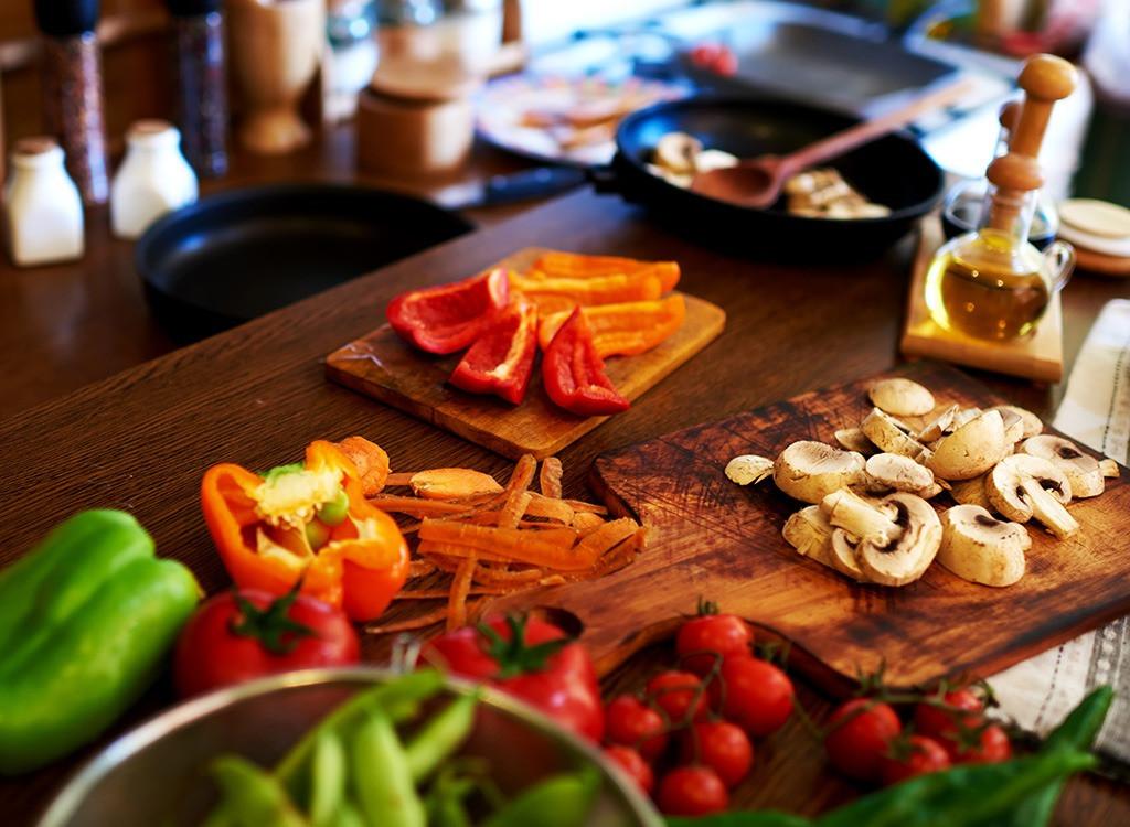 5 Ingredient Healthy Dinners  20 Healthy Five Ingre nt Dinners