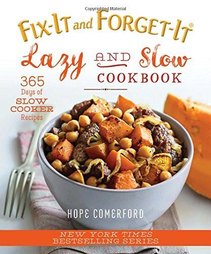 500 Heart Healthy Slow Cooker Recipes  175 Slow Cooker Ve arian Recipes Delicious e Pot No