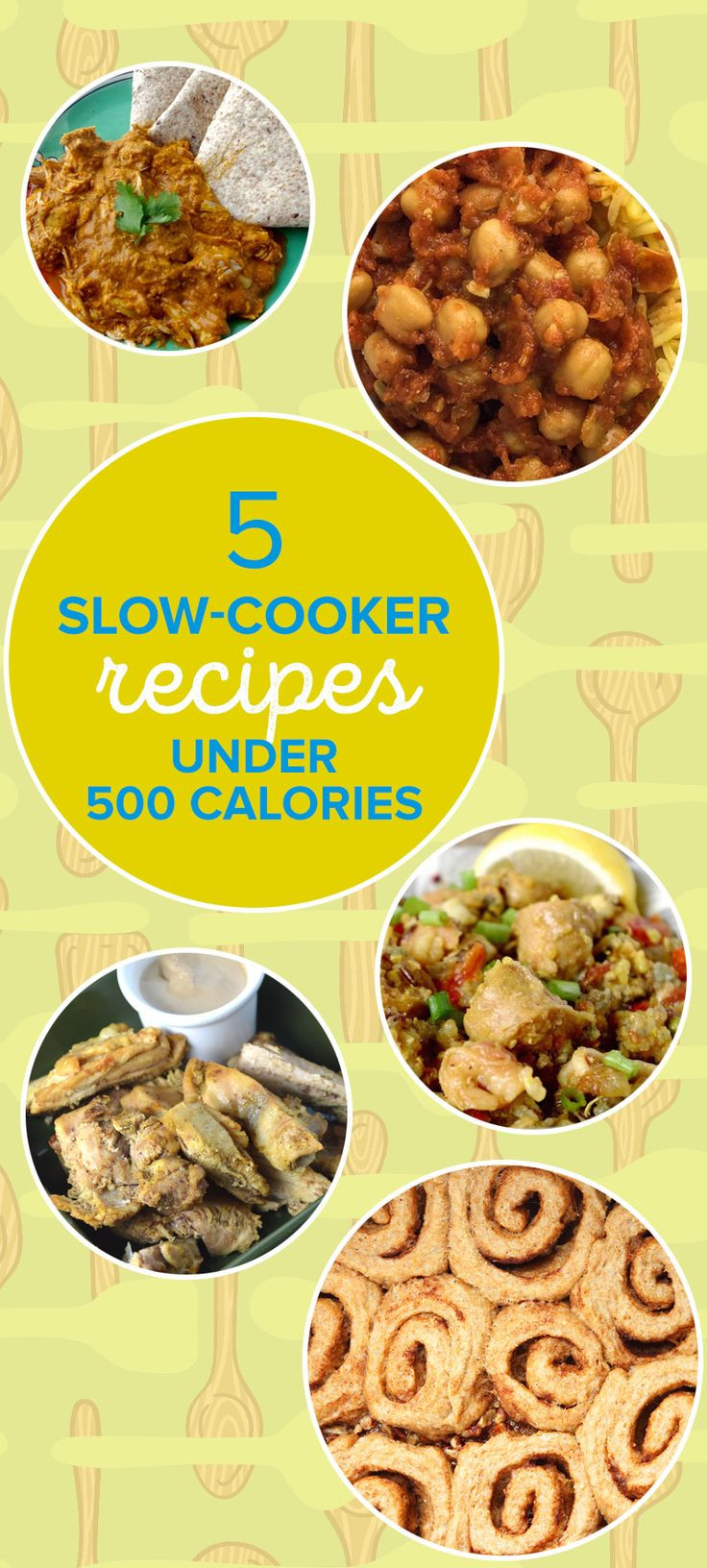 500 Heart Healthy Slow Cooker Recipes  1000 images about SLOW COOKER on Pinterest
