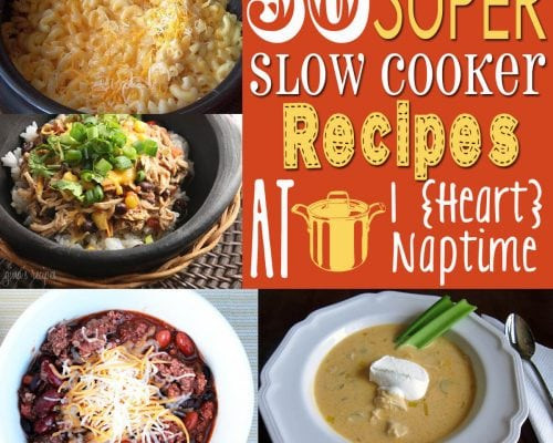 500 Heart Healthy Slow Cooker Recipes  Mouthwatering cheesy pesto bread I Heart Nap Time