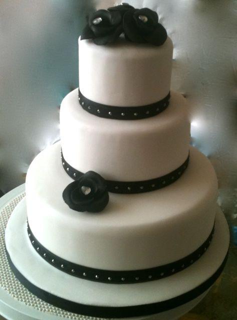 6 Inch Wedding Cakes  Wedding Cakes Rathbones Bakery Upholland