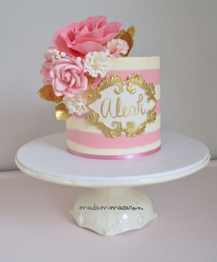 6 Inch Wedding Cakes  Pricing Charging For 6 Inch 8 Inch Cake Two Tiered
