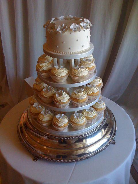 6 Inch Wedding Cakes  Wedding cake deliveries Jenny s Cake Blog – Wedding
