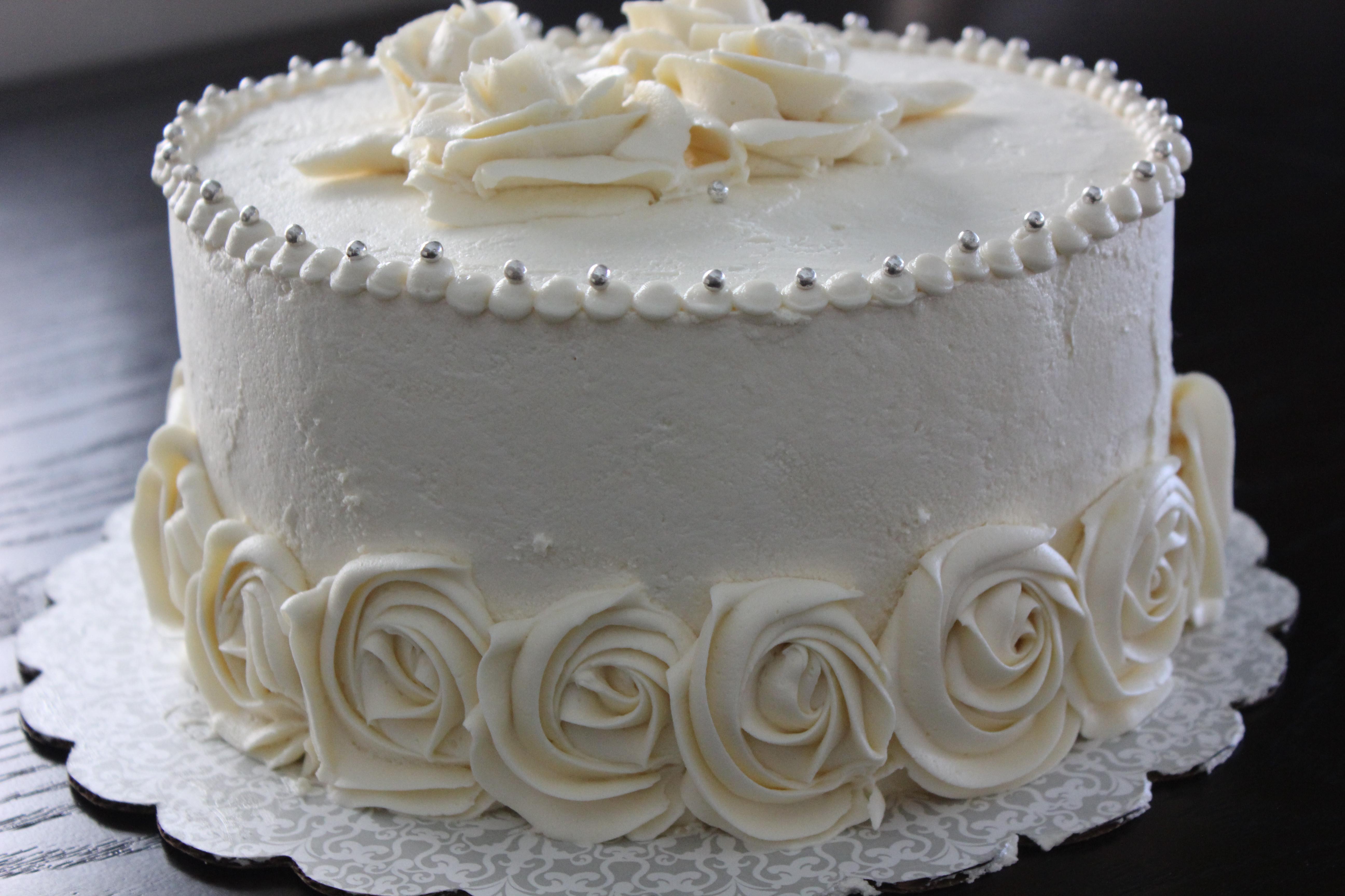 60Th Wedding Anniversary Cakes Ideas  60th Wedding Anniversary Decorations