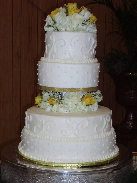60Th Wedding Anniversary Cakes Ideas  87 best images about 60th anniversary ideas on Pinterest