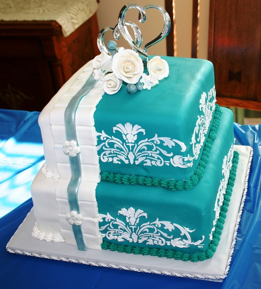 65Th Wedding Anniversary Cakes  65Th Wedding Anniversary Cake CakeCentral