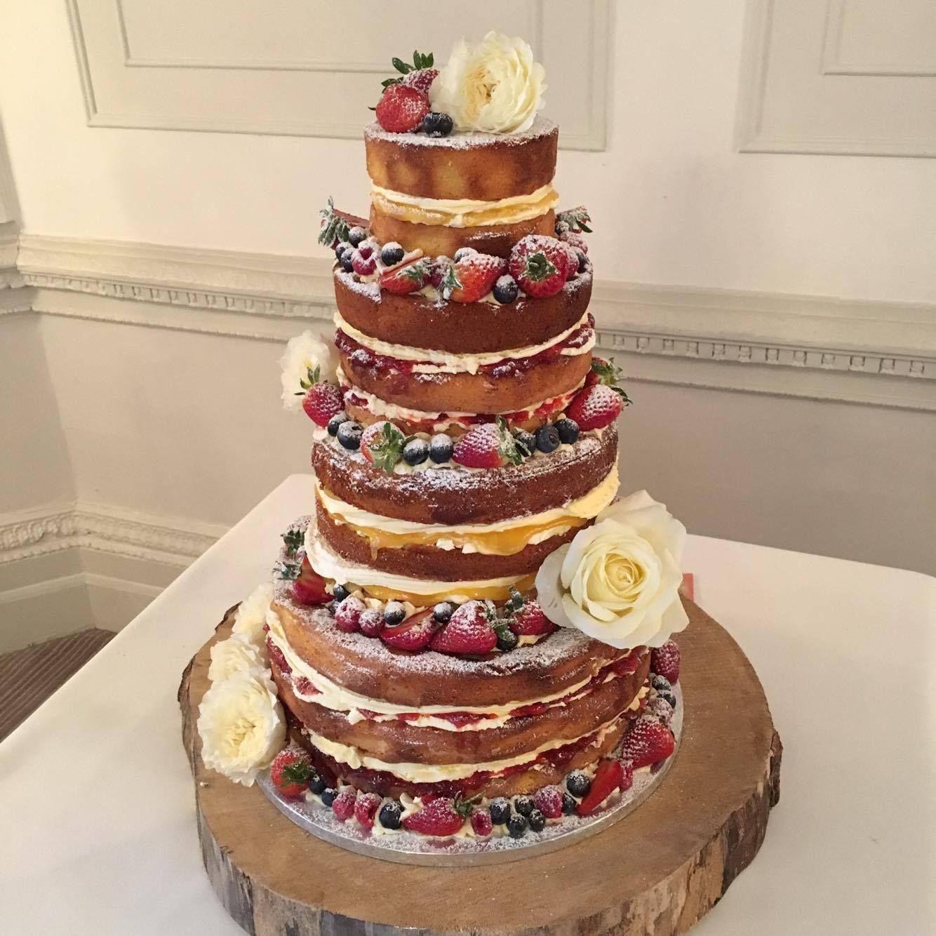 7 Tier Wedding Cakes  7 tier wedding cake price idea in 2017
