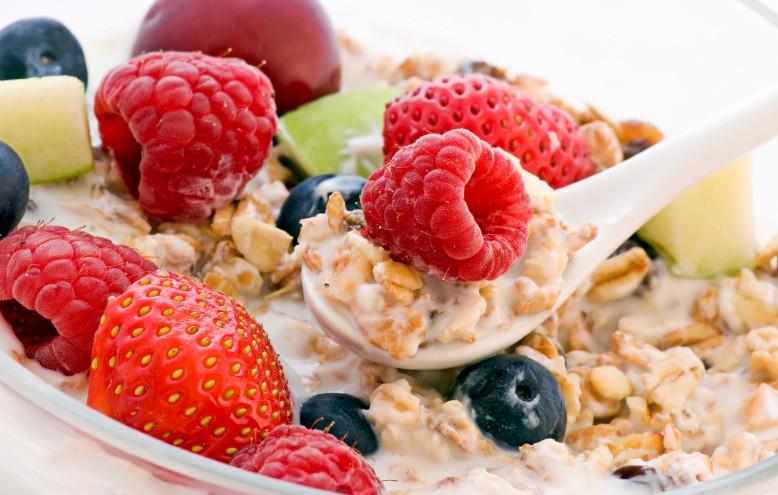 A Good Healthy Breakfast  What is a good breakfast for diabetics