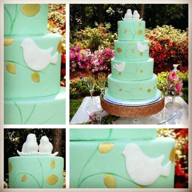 Affordable Wedding Cakes Nyc  home improvement Wedding cakes raleigh nc Summer Dress