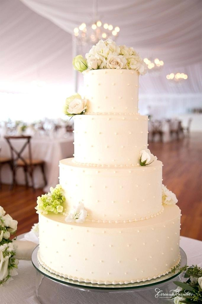 Affordable Wedding Cakes Nyc  home improvement Wedding cake nyc Summer Dress for Your