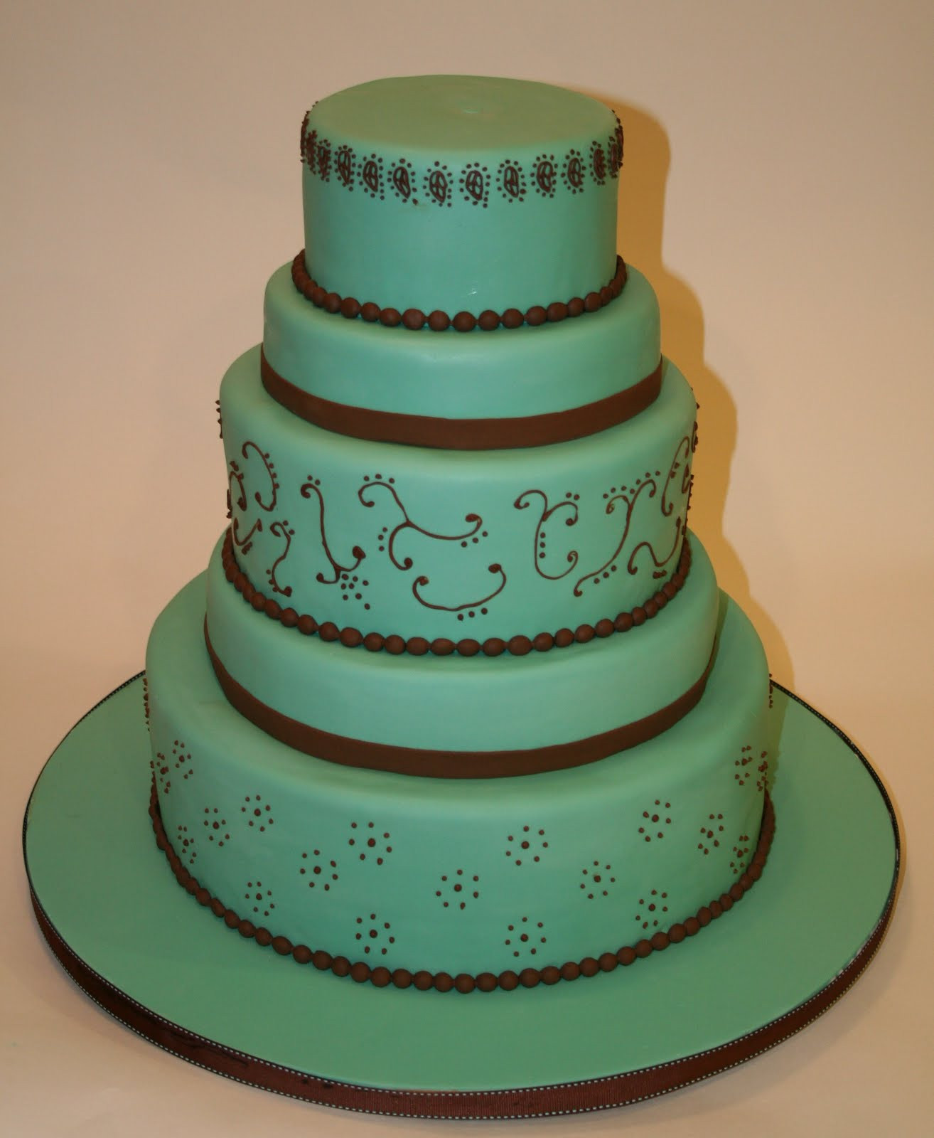 Affordable Wedding Cakes Nyc  Halloween Ideas Extraordinary Famous Wedding Cakes Nyc