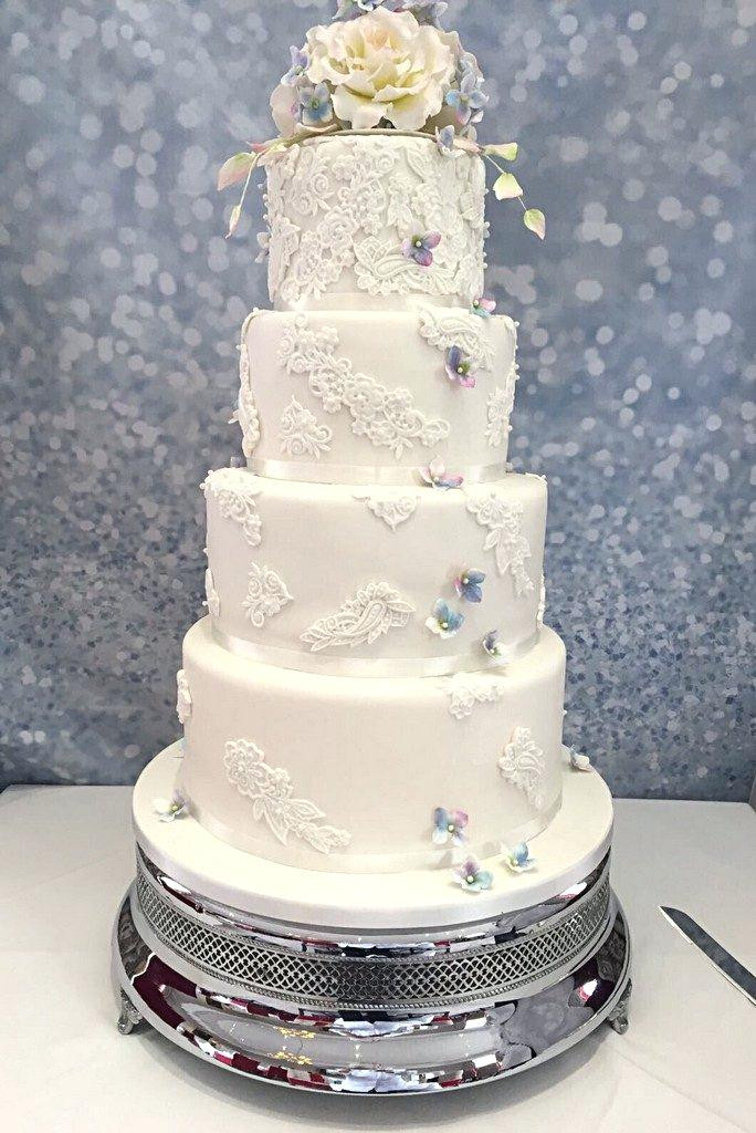 Affordable Wedding Cakes Nyc  home improvement Wedding cakes prices Summer Dress for
