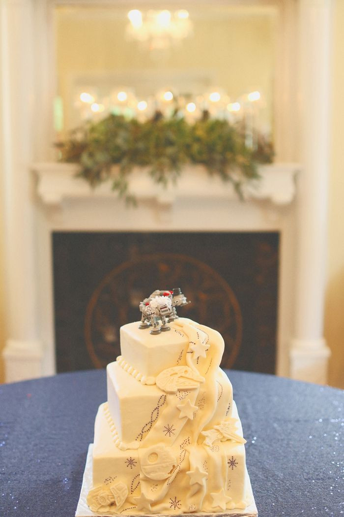 Alabama Wedding Cakes  17 Best images about Wedding Cakes on Pinterest