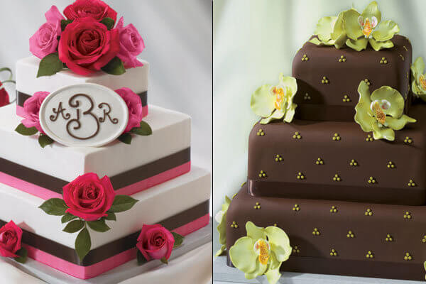 Albertson Bakery Wedding Cakes  Albertsons Cakes Prices Designs and Ordering Process