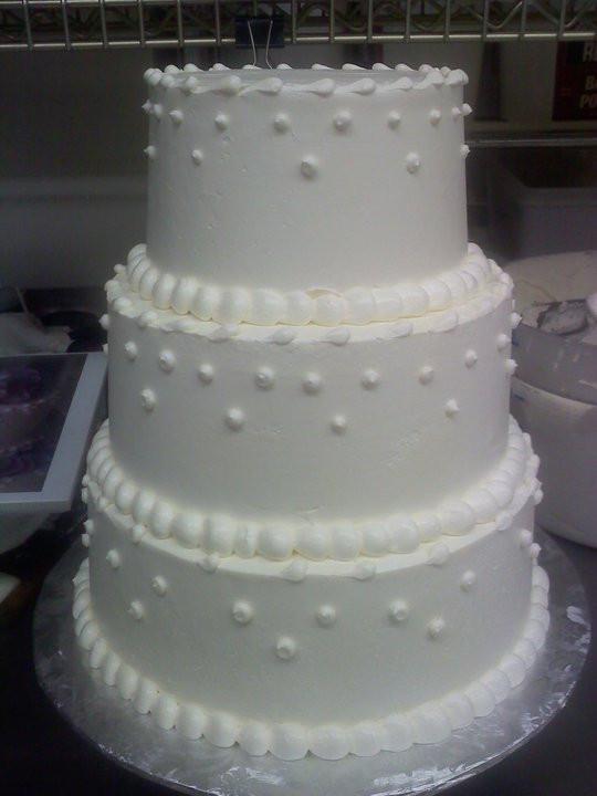 Albertson Bakery Wedding Cakes  Albertsons wedding cakes idea in 2017