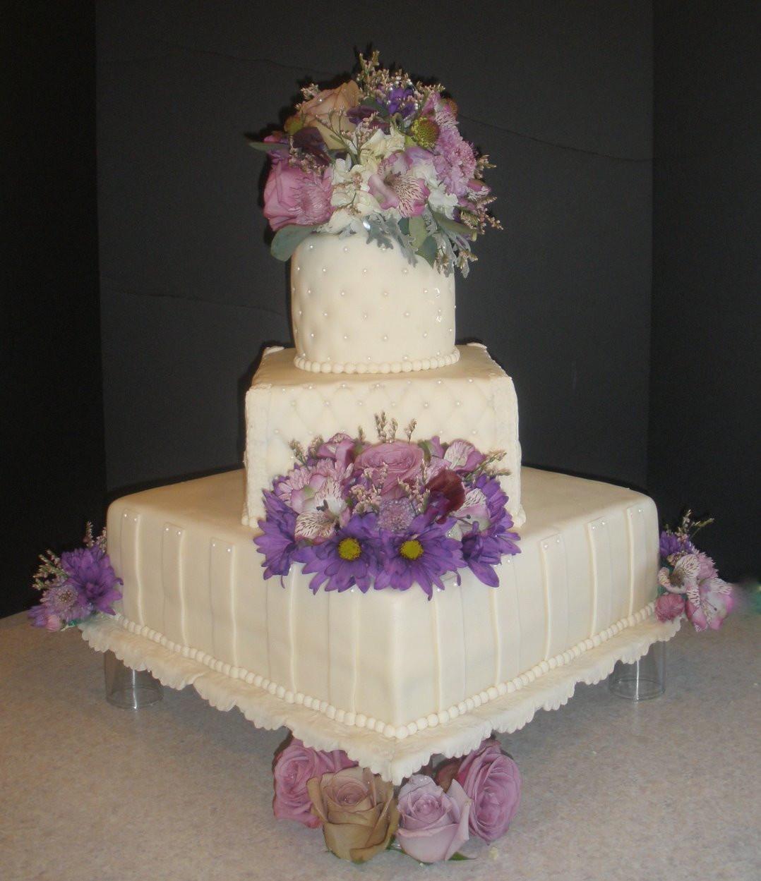 Albertson Bakery Wedding Cakes  Albertsons Wedding Cakes Tyler Living