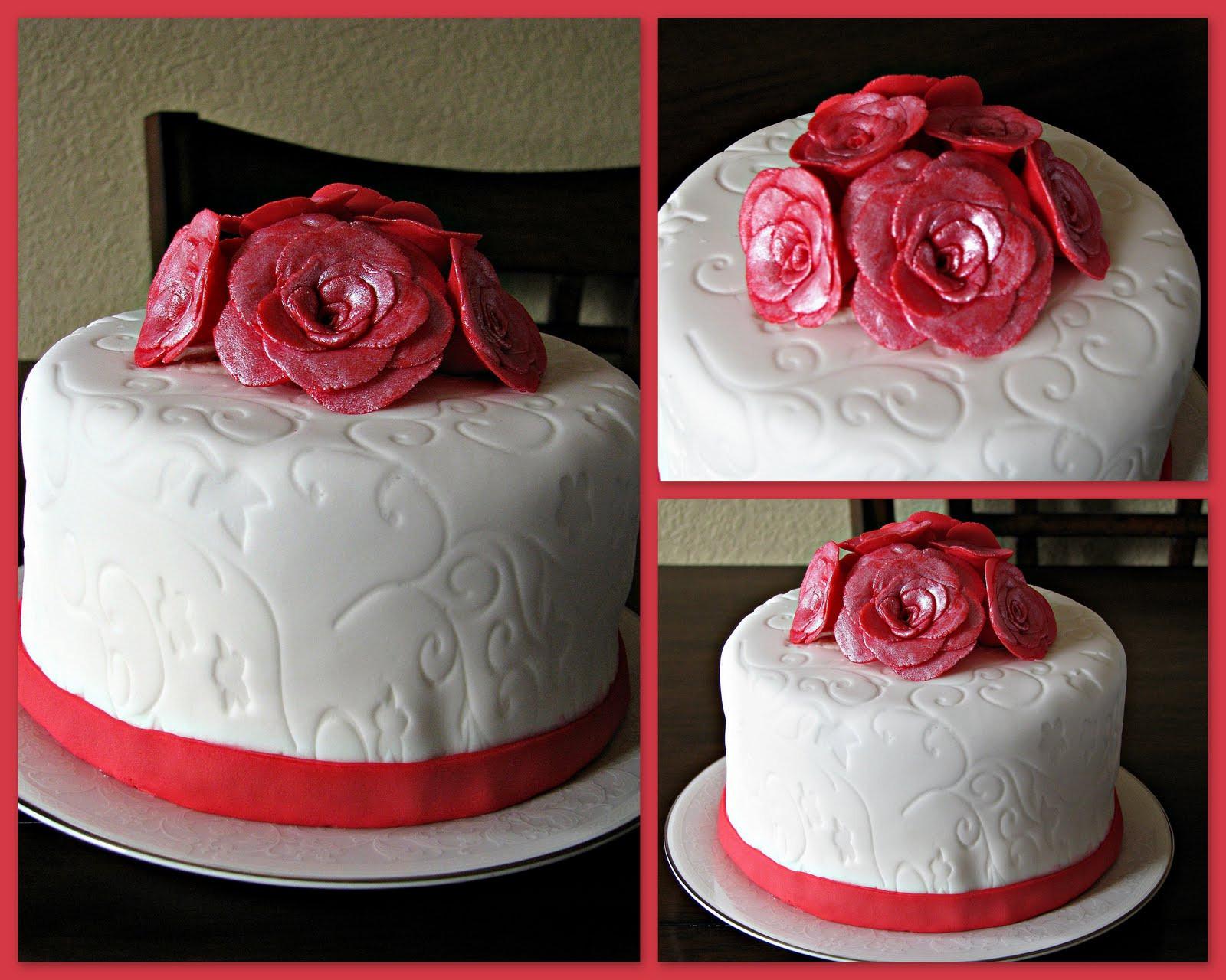 Albertson Bakery Wedding Cakes  7 Wedding Cakes Albertsons Grocery Albertsons