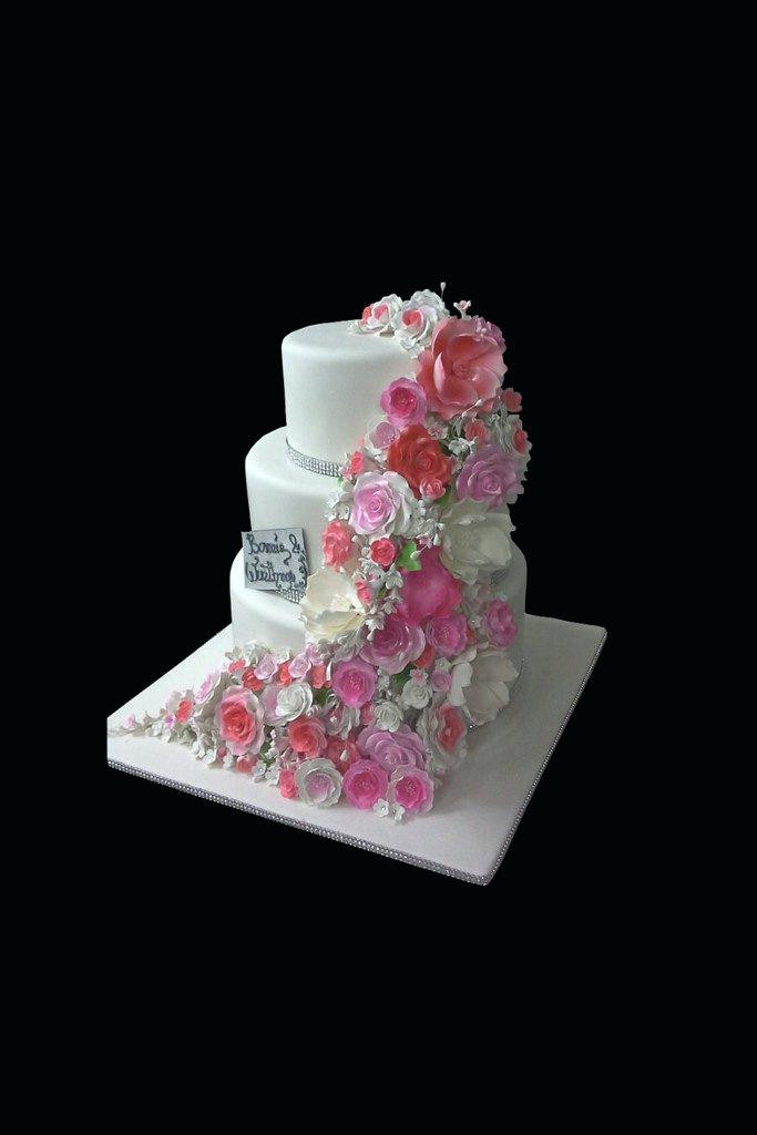 Almond Wedding Cake Recipe Martha Stewart  Best Wedding Cake Recipes Martha Stewart Recipe Almond