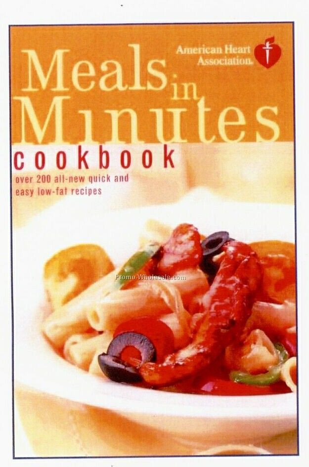 American Heart Association Heart Healthy Recipes  65 Years Little Golden Books Wholesale china