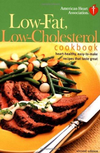 American Heart Association Heart Healthy Recipes  tweakin007 on Amazon Marketplace SellerRatings