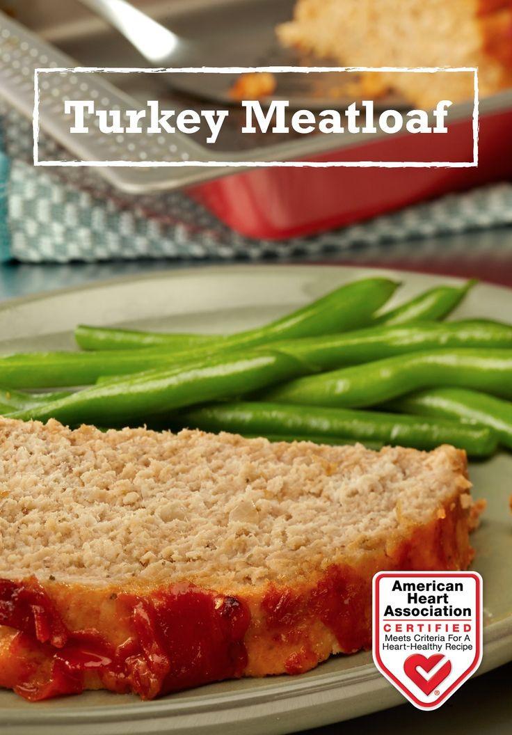 American Heart Association Heart Healthy Recipes  1000 images about Heart Healthy Recipes on Pinterest