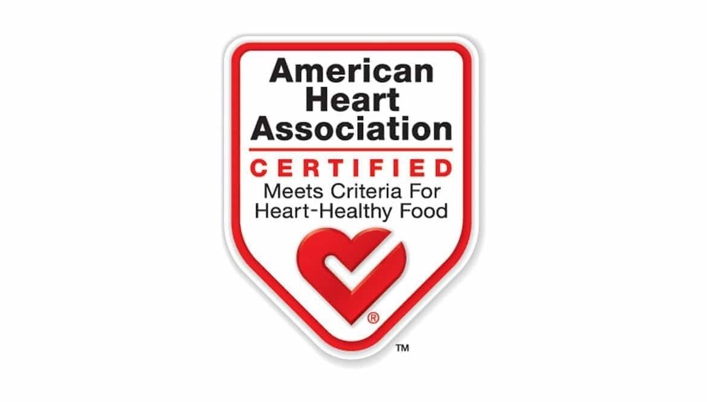 American Heart Association Heart Healthy Recipes  Partnerships California Walnuts