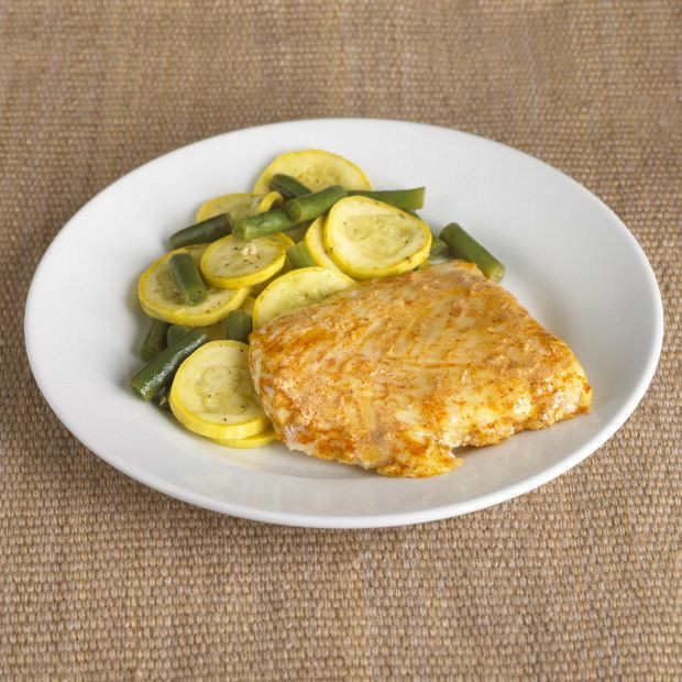 American Heart Association Heart Healthy Recipes  1000 images about Recipes on Pinterest