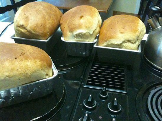Anise Easter Bread  Italian Anise Easter Bread – DeMandy